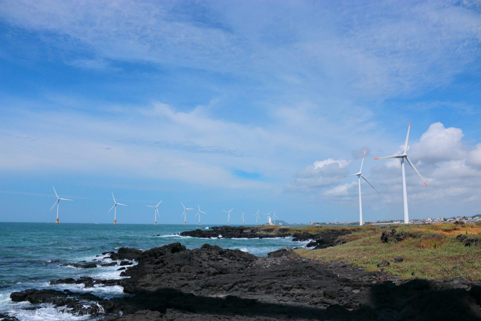 France Energie Eolienne nomination president