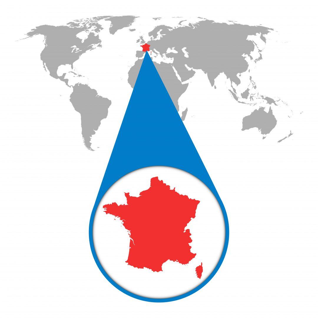 qui est la CRE, le gendarme de l'énergie en France