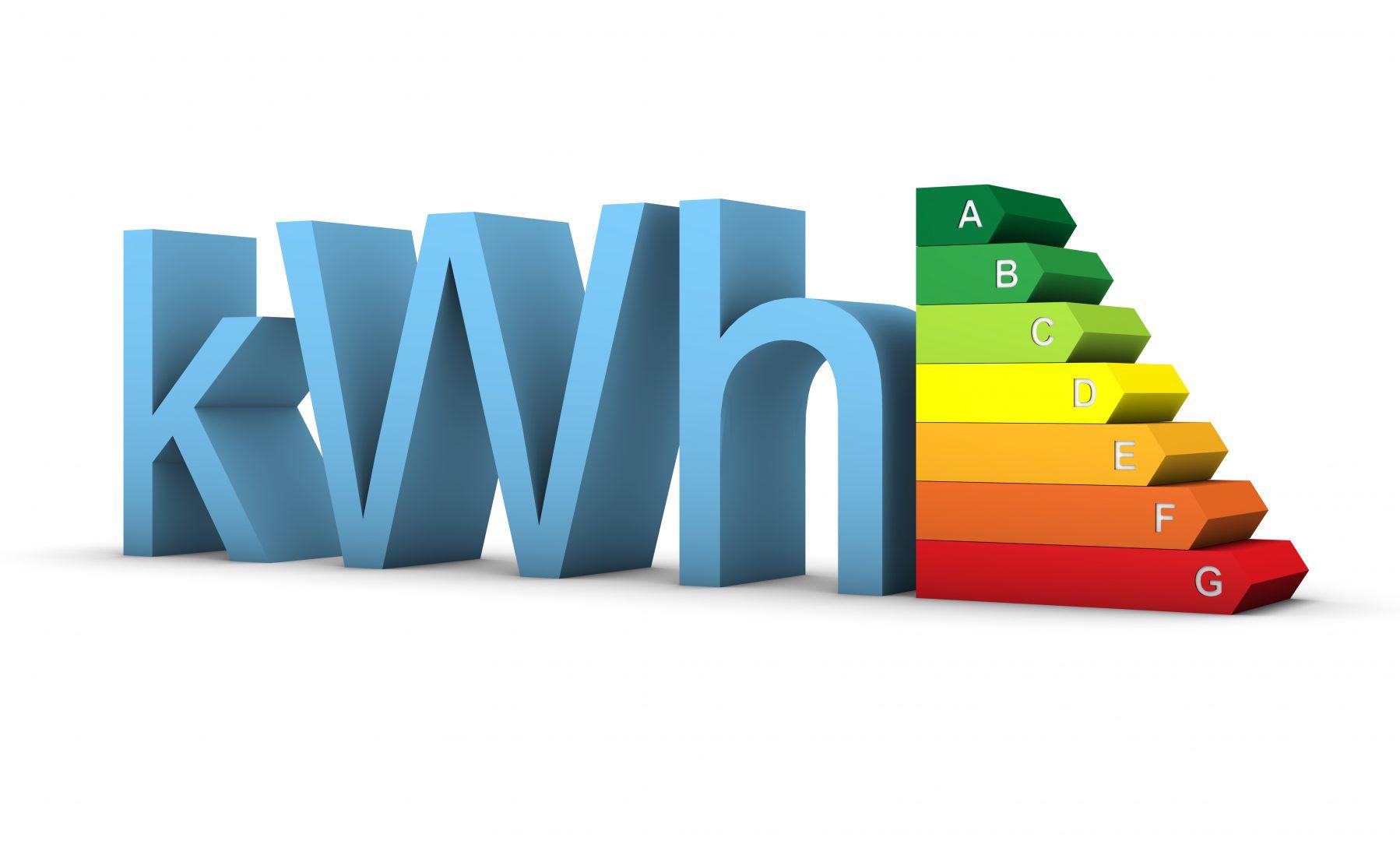 Impact de la 4ème période CEE sur les tarifs d'électricité