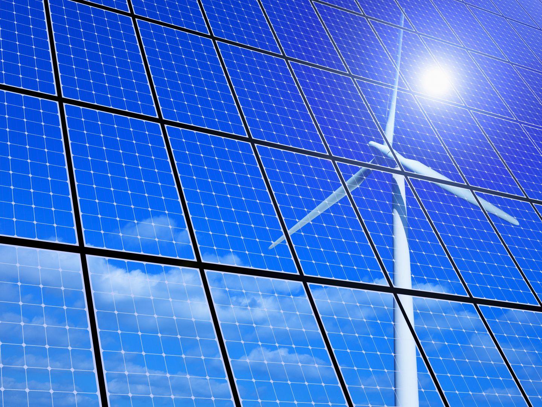 solaire-photovoltaique-fer-de-lance-des-ENR