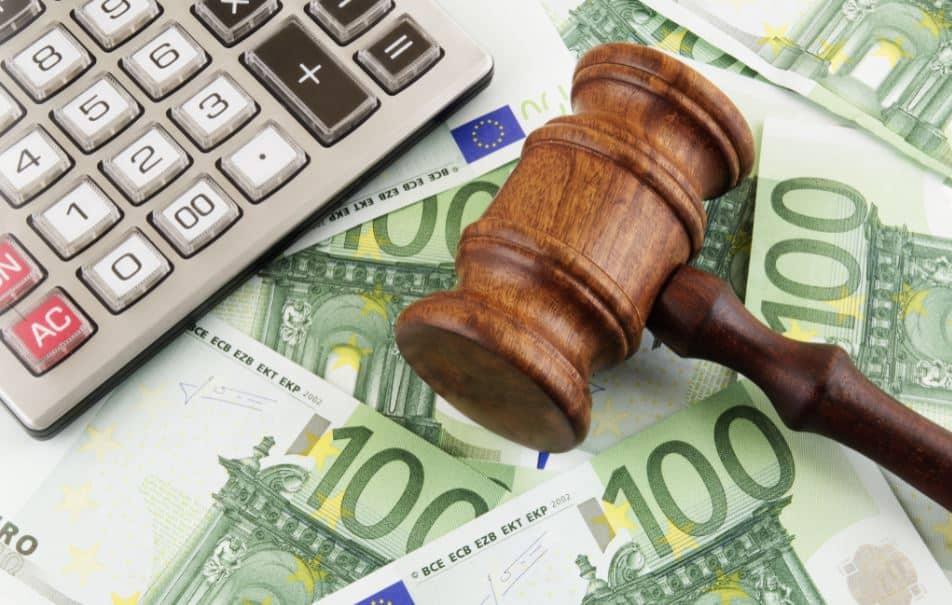 Hausse des tarifs réglementés de l'électricité : réserve de l'Autorité de la Concurrence