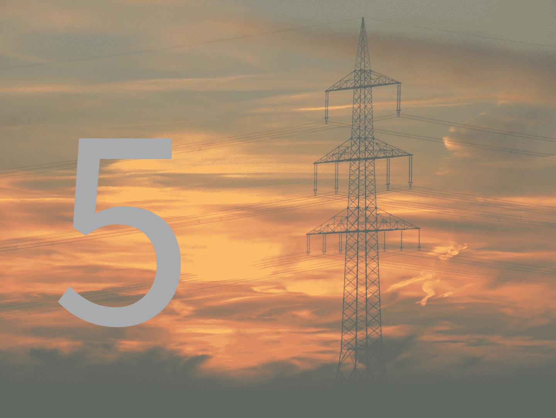 5 choses à savoir pour mieux connaitre Opéra Energie