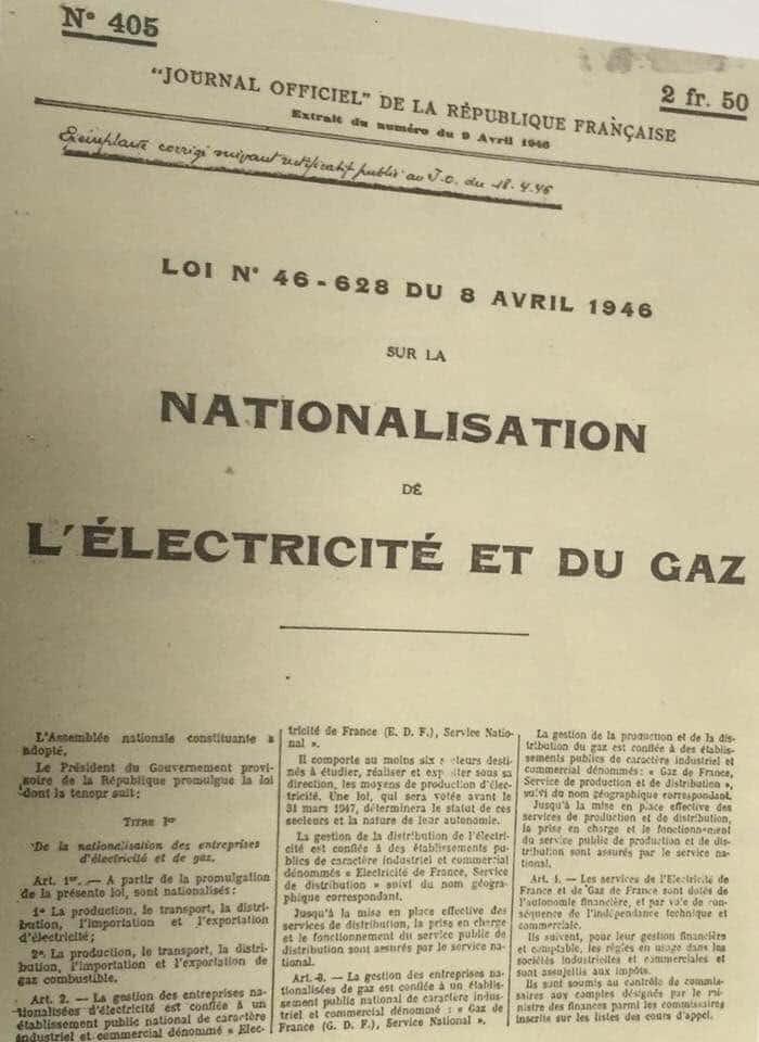 8 avril 1946