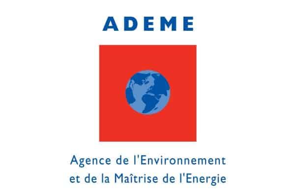 ADEME-logo