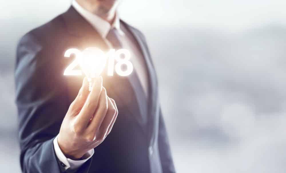 Bilan ouverture des marchés énergie - CRE juin 2018