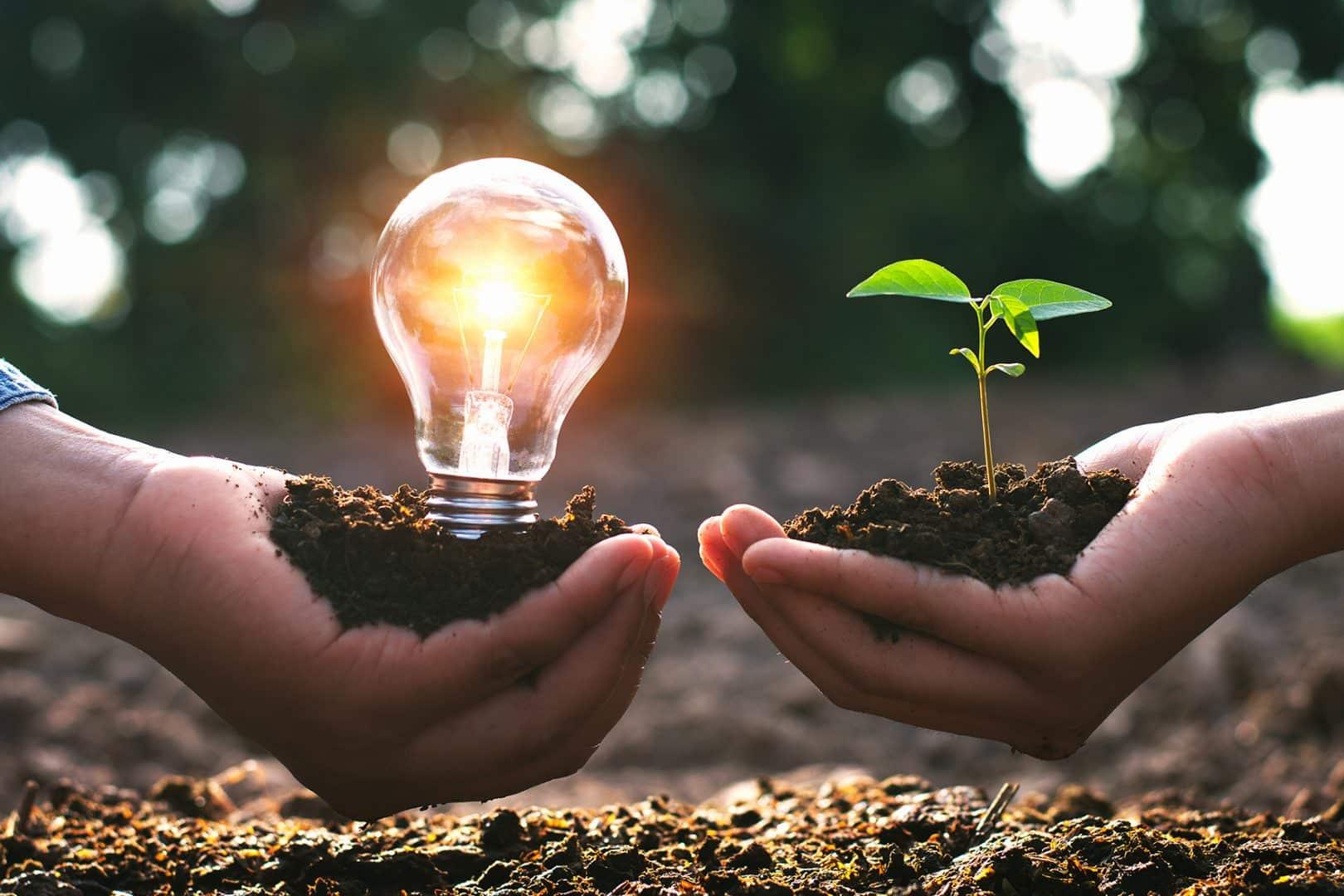 les pays emergents doivent etre soutenus financierement dans leur transition energetique