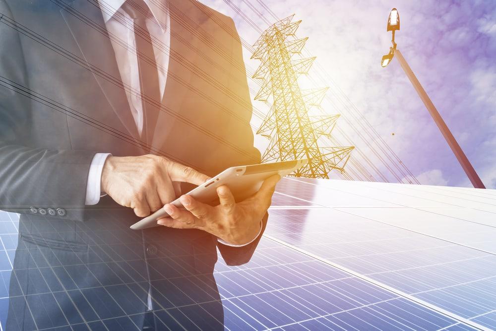 Comment un fournisseur calcule le prix de l'électricité ?