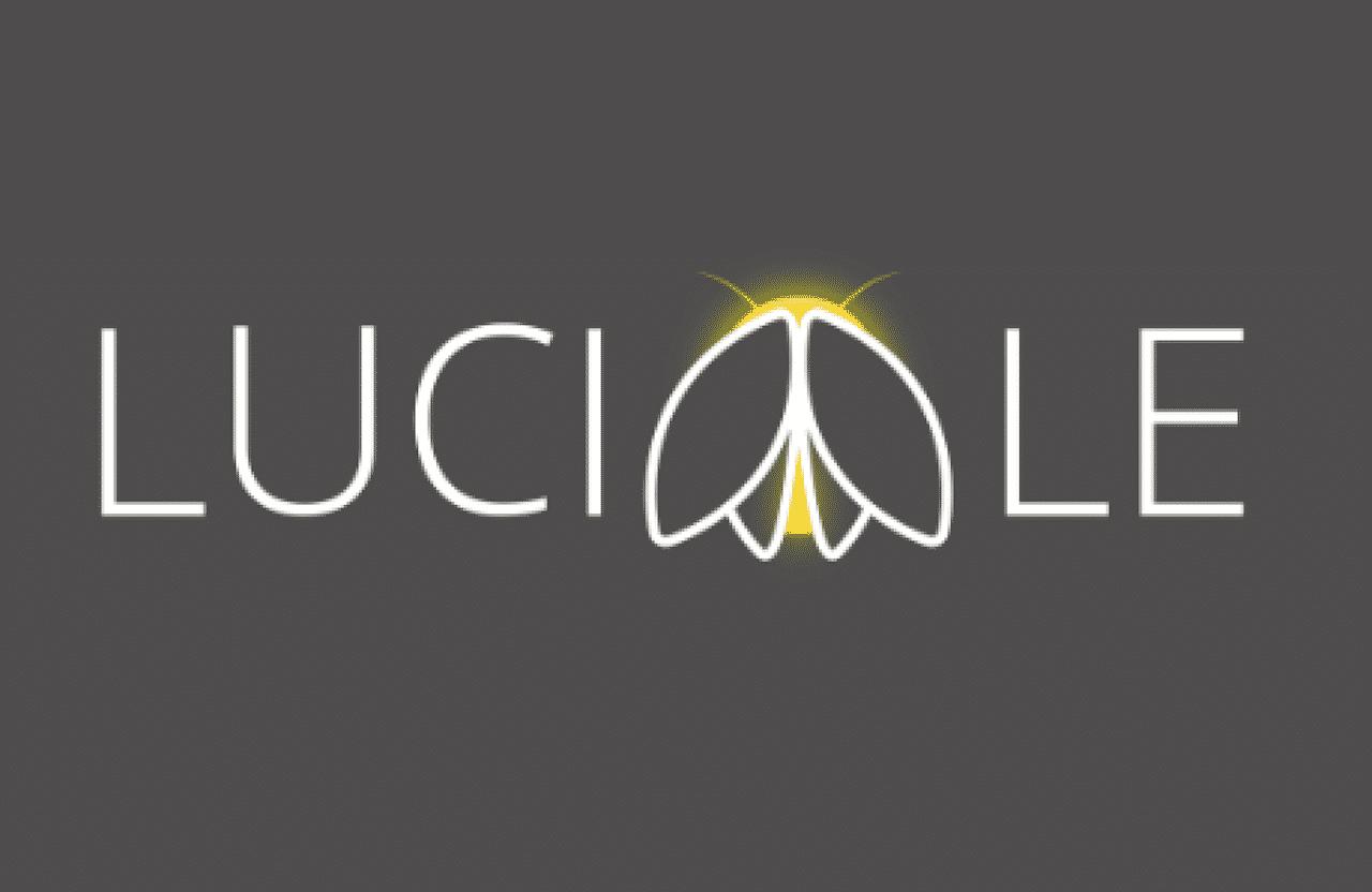 Création de LUCIOLE, L'Union pour Une Consommation Intelligente et Optimisée de l'Énergie, et ouvrir le débat sur les nouvelles manières de consommer l'énergie.