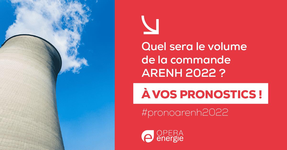 PronoArenh-2022