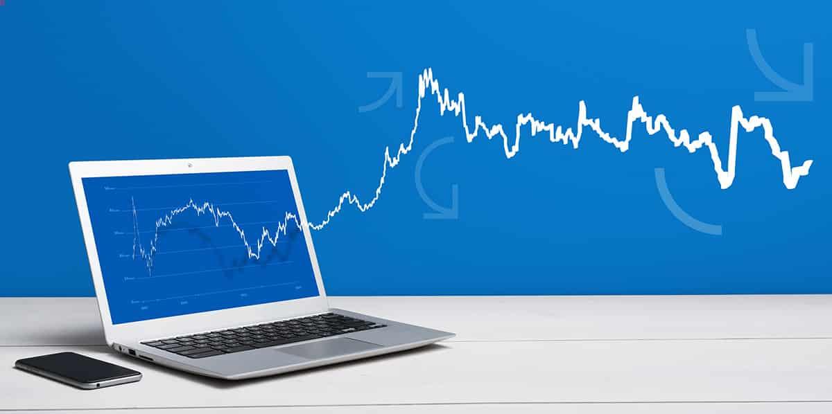 OE_analyse-des-prix-du-gaz