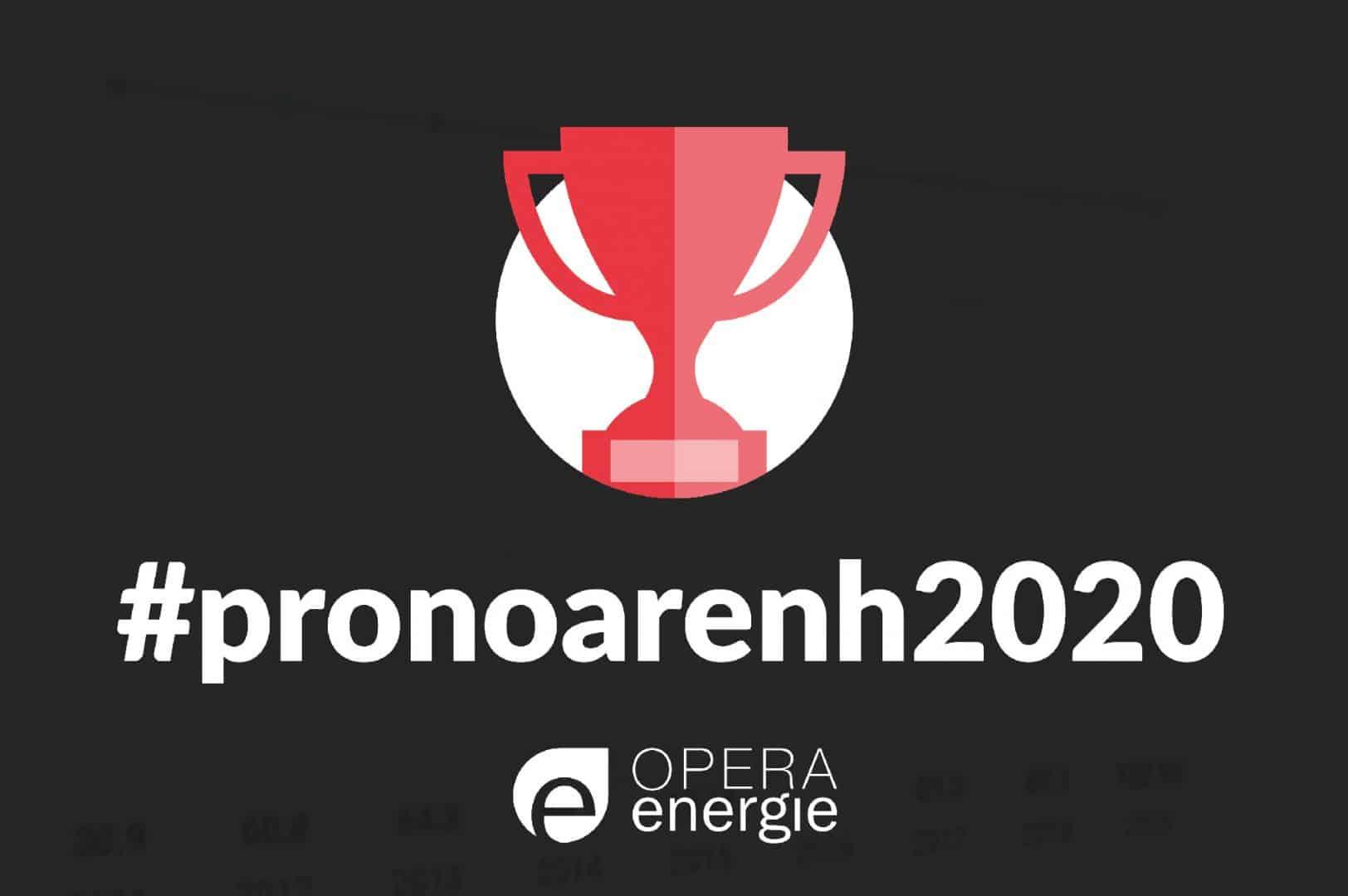 Opera-Energie_#pronoareh2020-gagnant