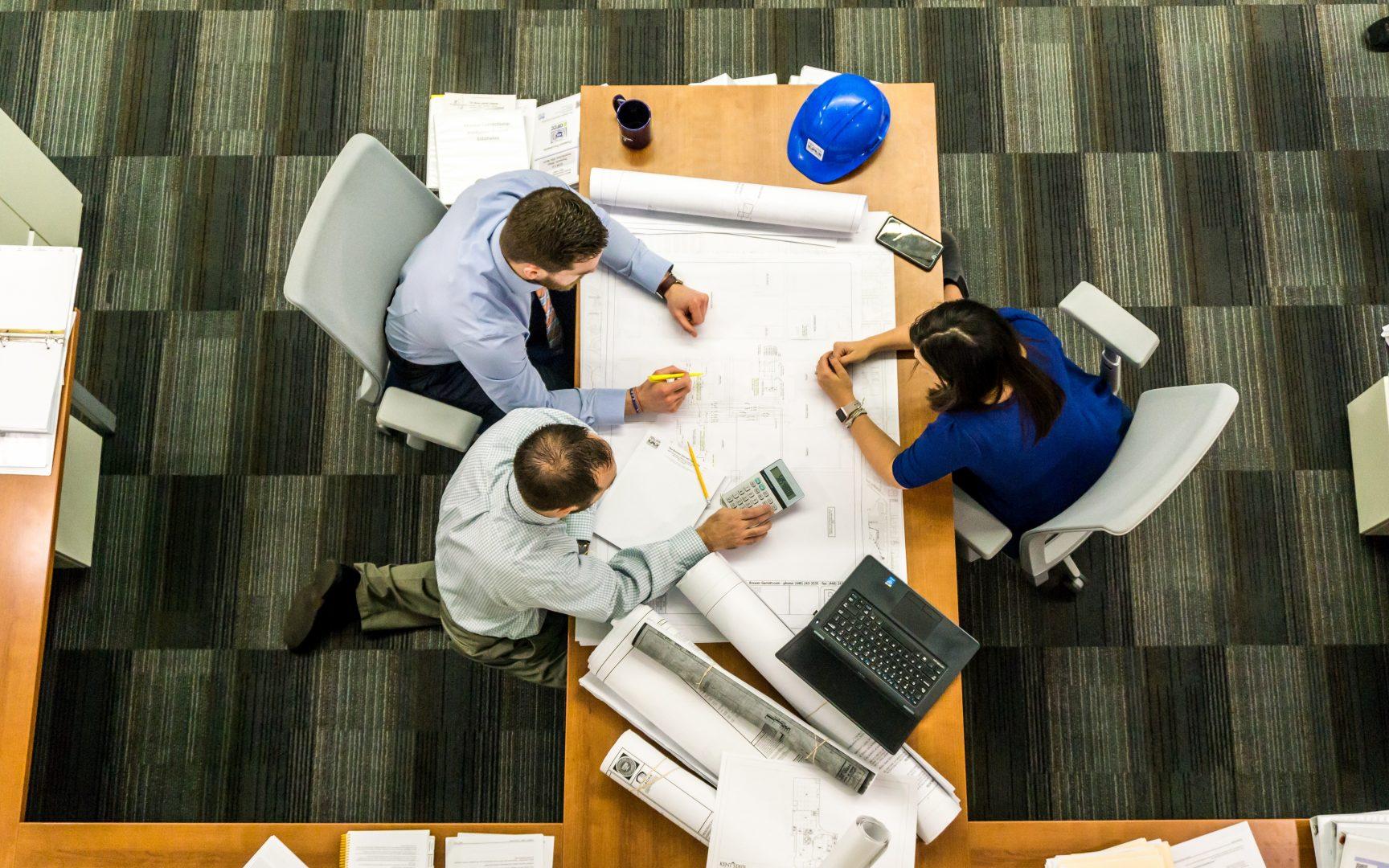 Quel fournisseur d'énergie pour une PME ?