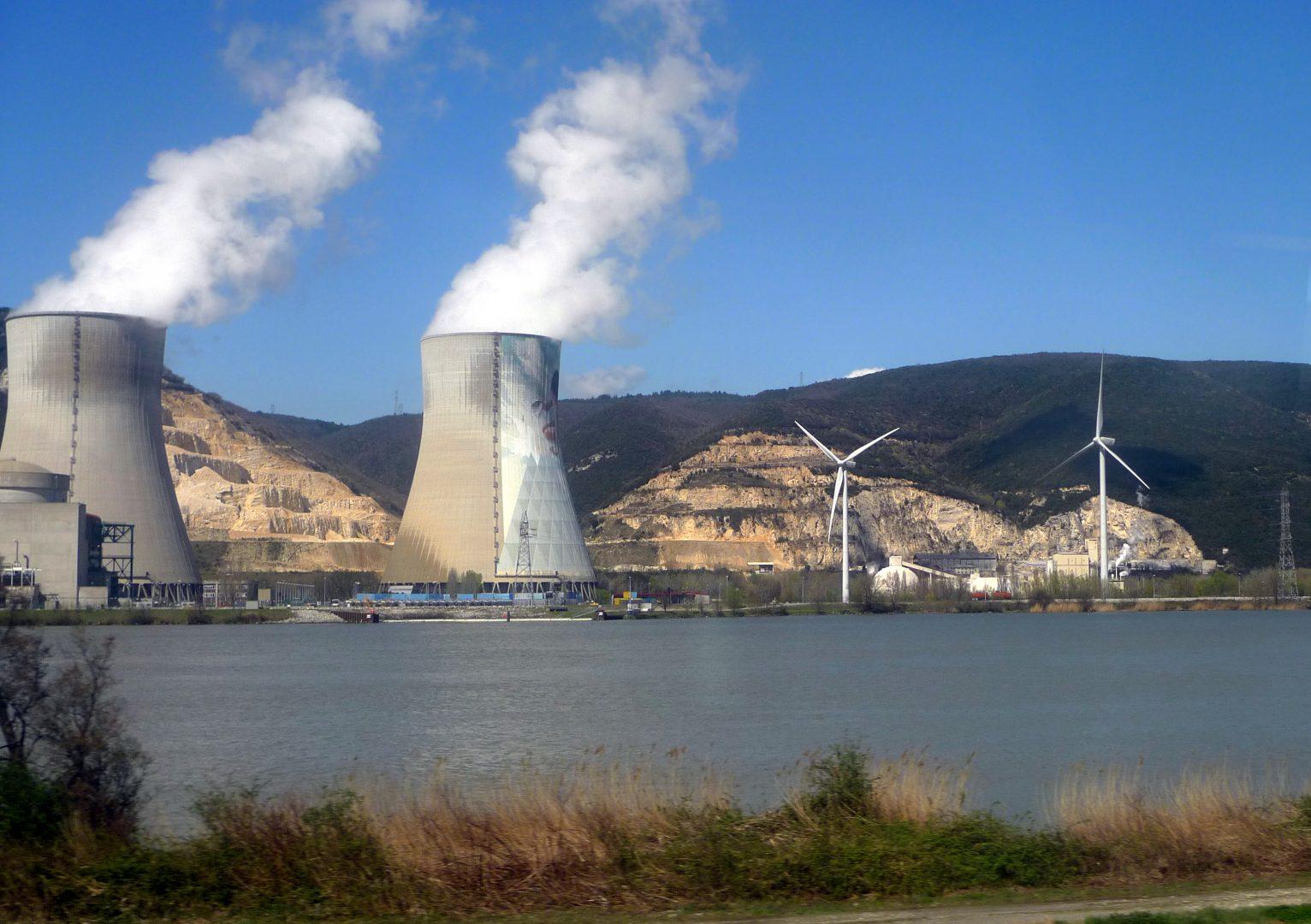 Site_nucléaire_de_Cruas_FR07_190114.jpg