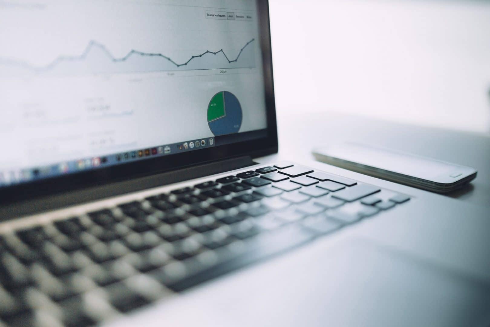 La CRE analyse l'augmentation de la concurrence sur les marchés de l'énergie suite à la suppression des TRV