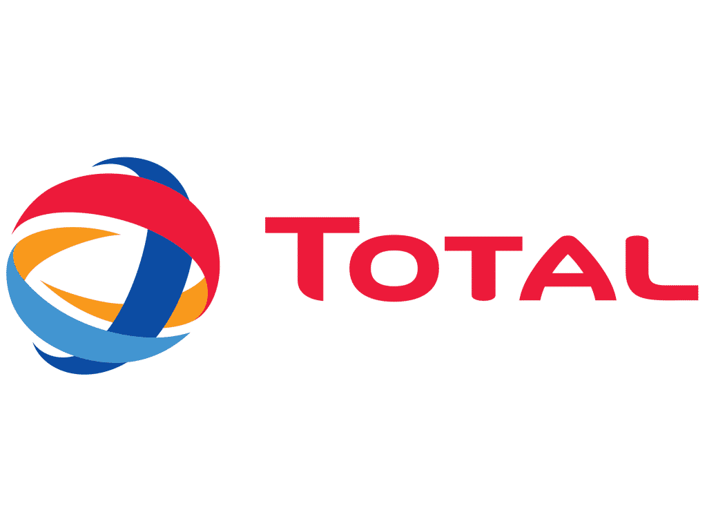Total-logo-1024x768