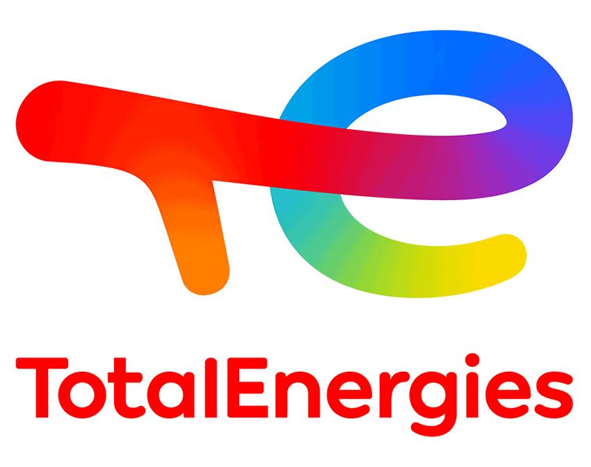 TotalEnergies_Logo_1