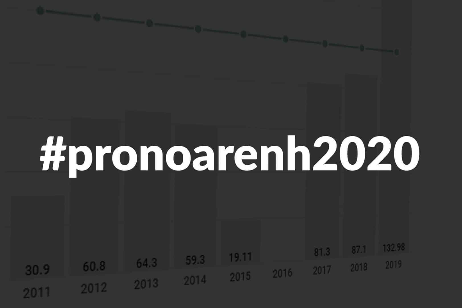 Visuel prono arenh 2020