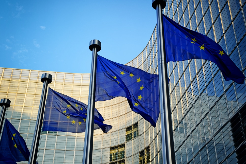 Accord provisoire sur la réforme du marché UE électricité