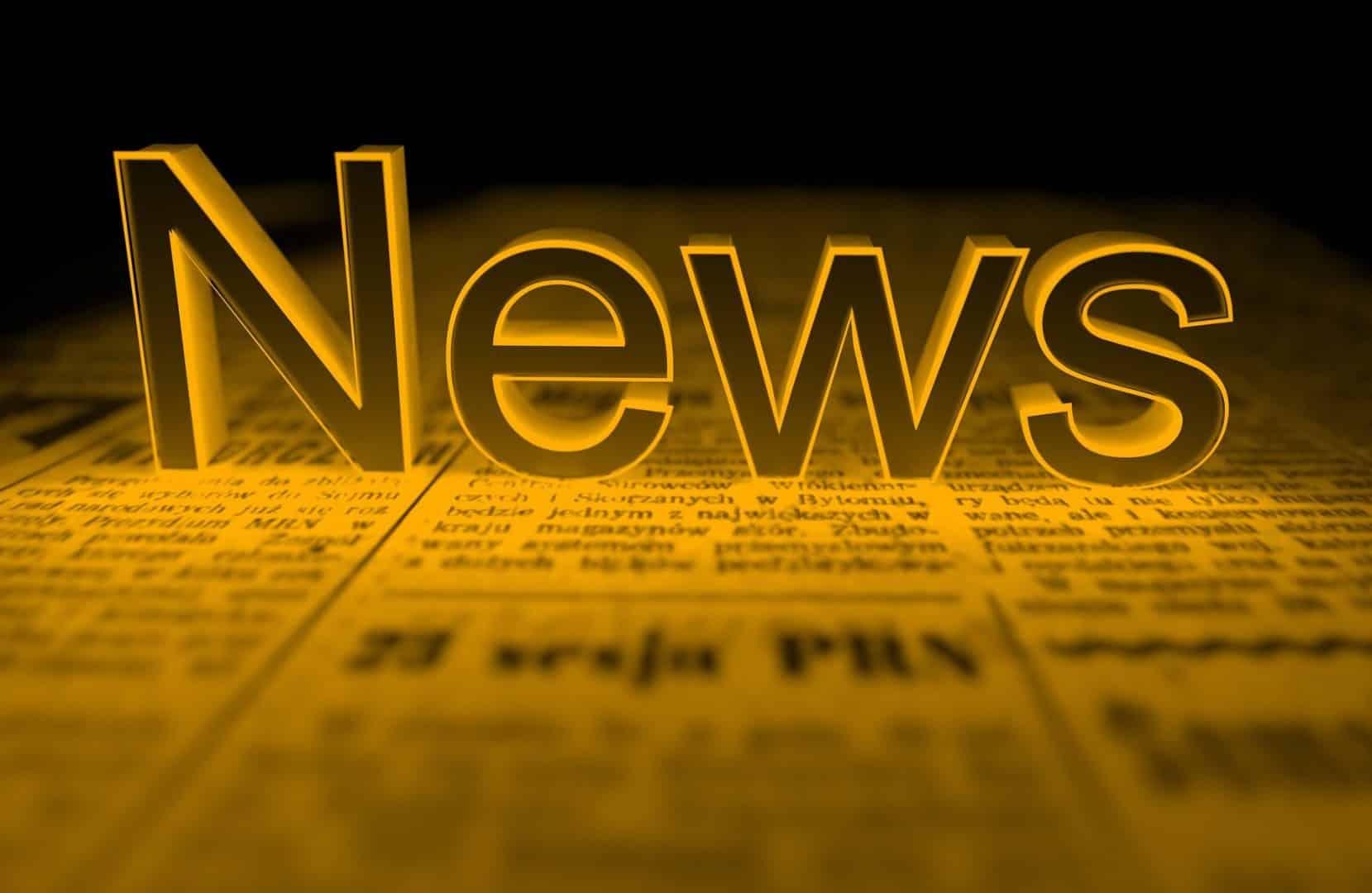 News deuxième trimestre 2017 Opéra Energie