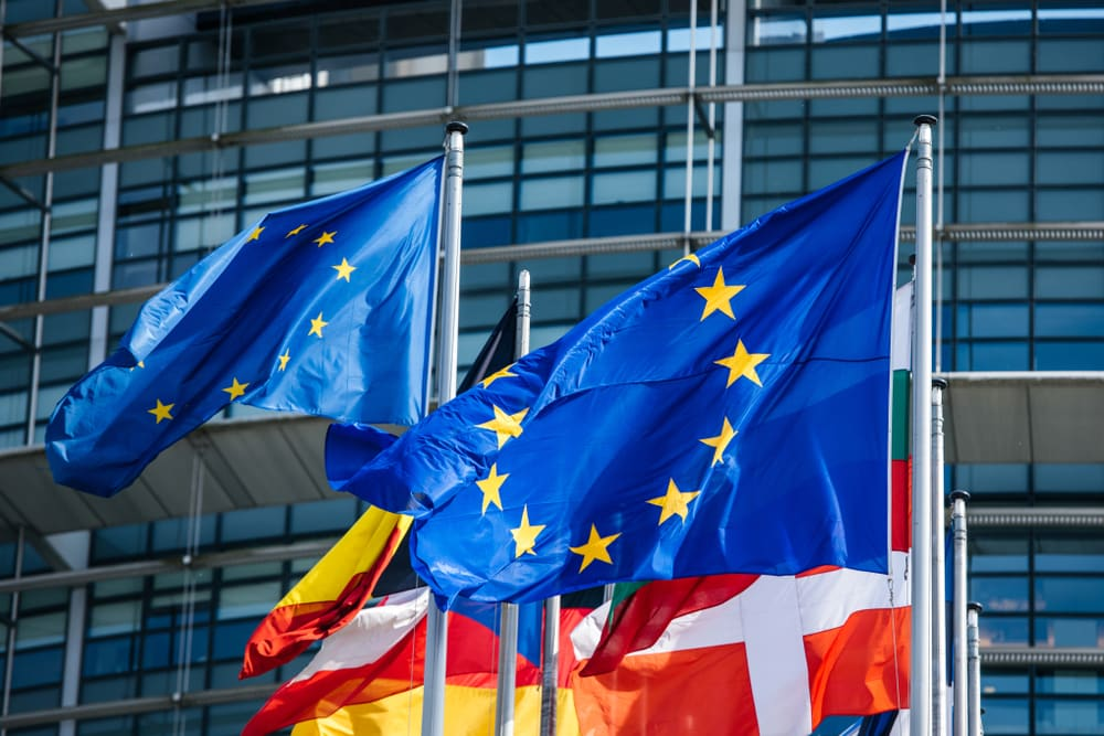 application directive marche europe