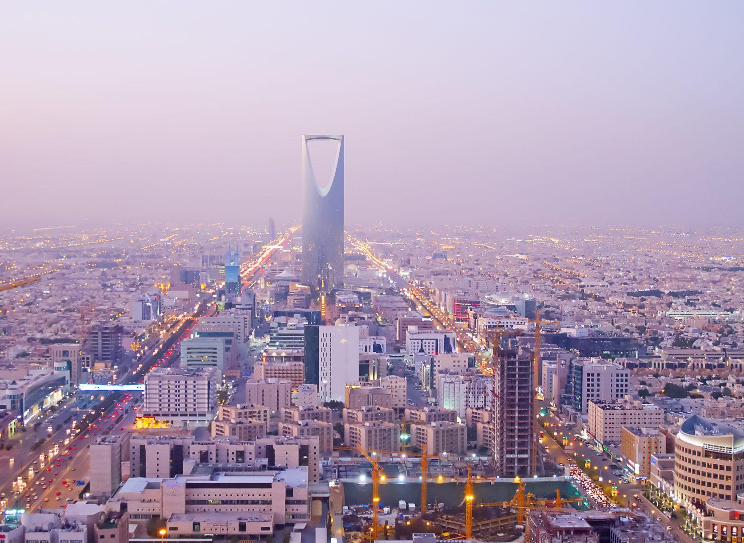 La plus grosse compagnie pétrolière au monde Saudi Aramco, va être cotée en Bourse au second semestre 2018.