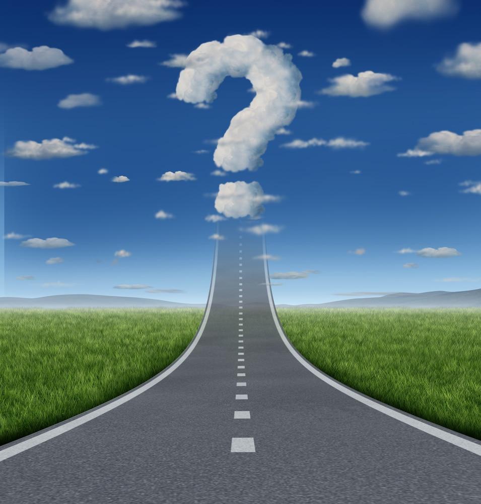 ARENH : la décorrélation hausse du plafond/ révision du prix sera-t-elle actée ?