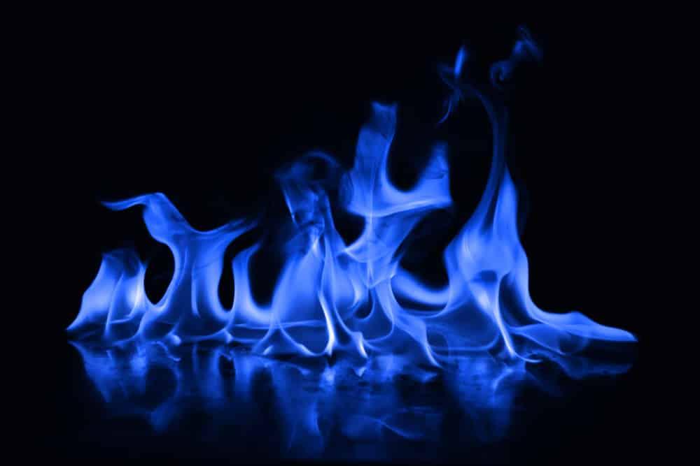 augmentation tarif gaz decembre 2019