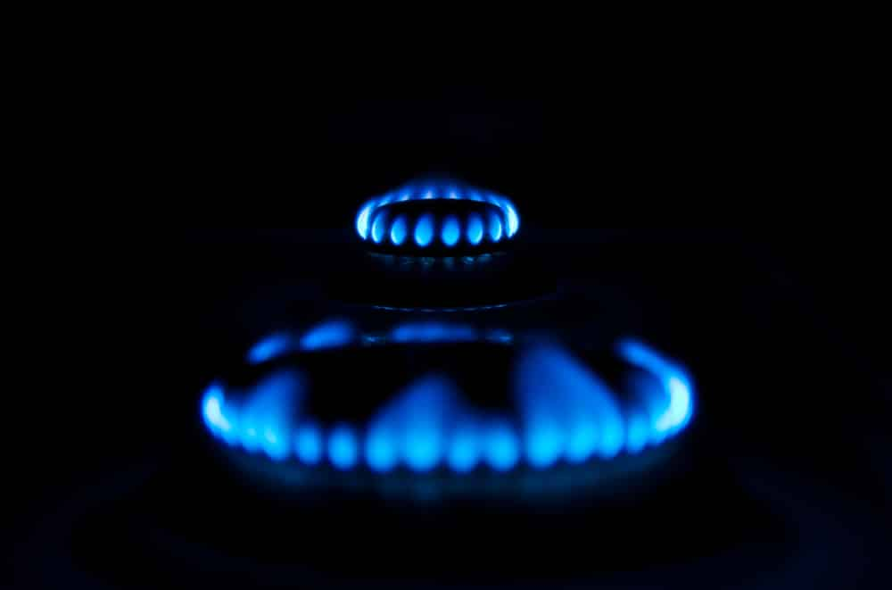 baisse prix trv gaz mai 2019