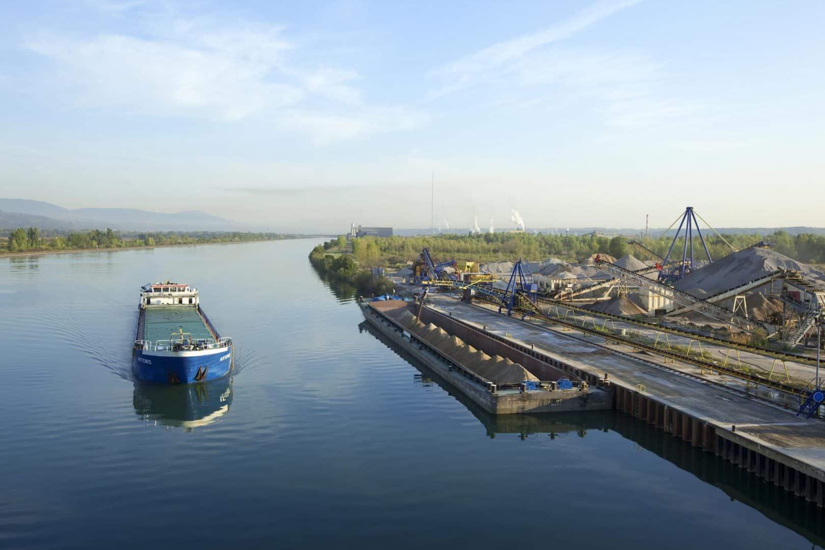 bloc_transport_fluvial CNR