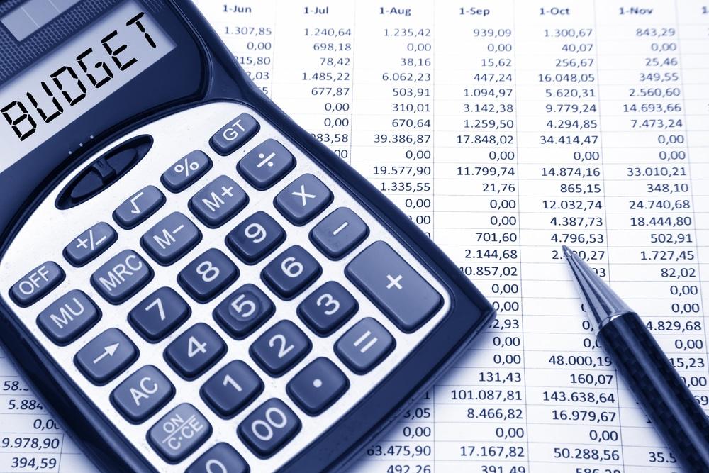 budget 2017 pour Recherche Développement énergie
