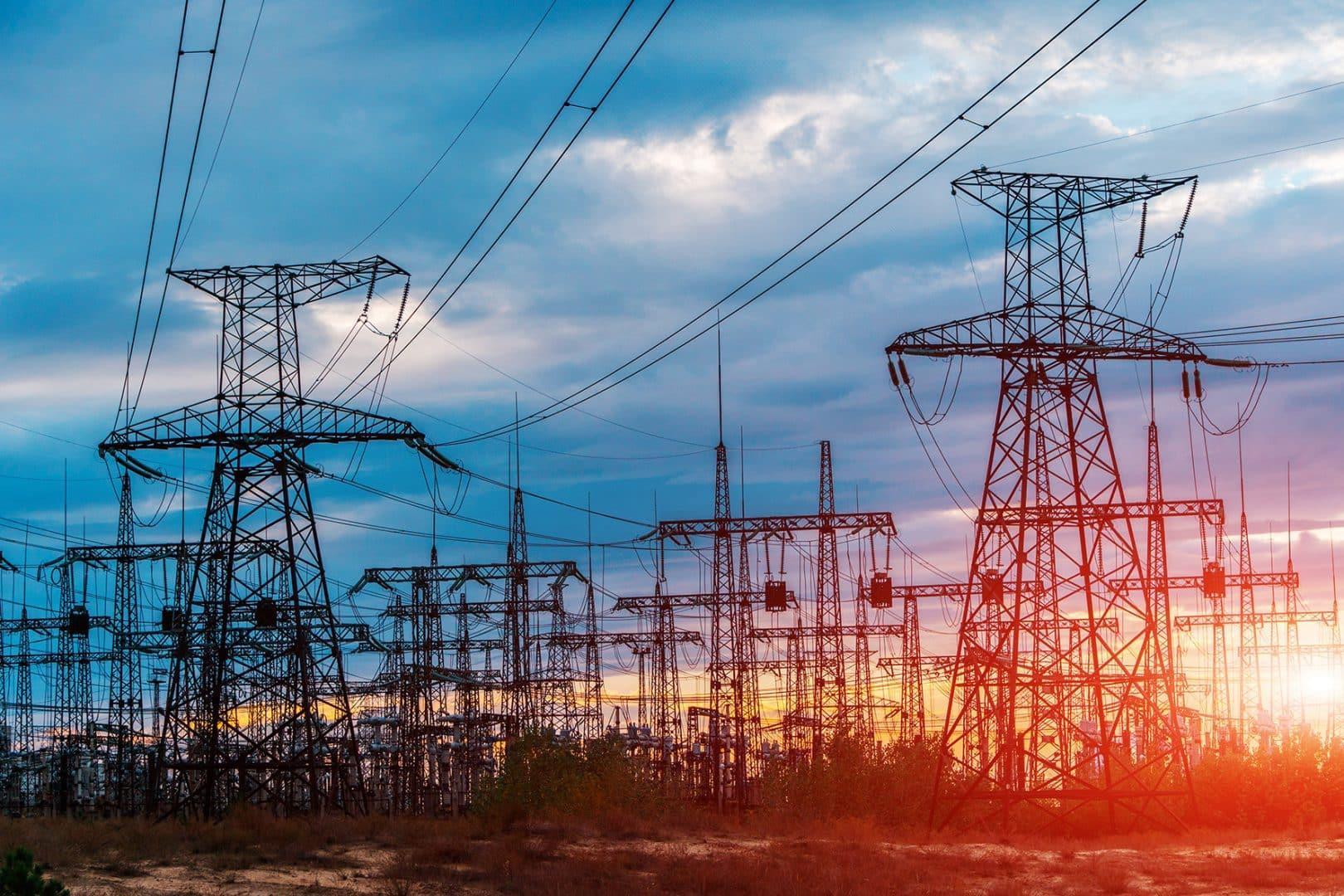 capacité effacement a doublé pour hiver 2021