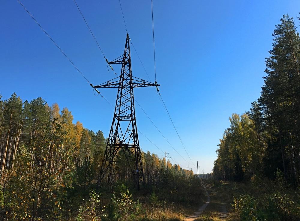 La centrale de Cruas arrêtée jusqu'en décembre 2019