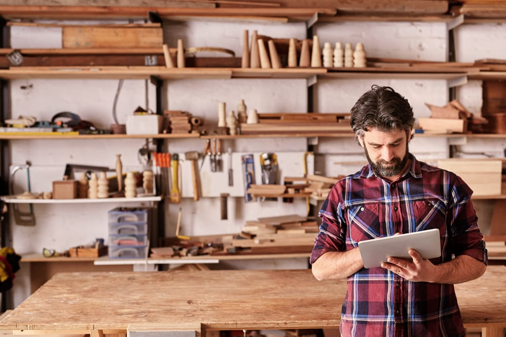 comparaison offres élec artisan