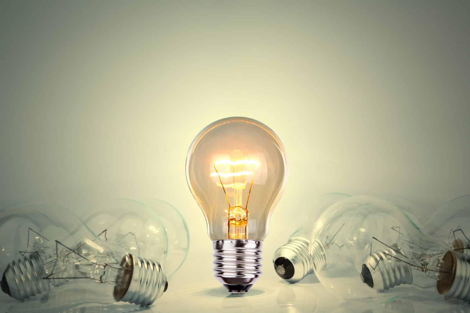 cre publie son observatoire marche electricite