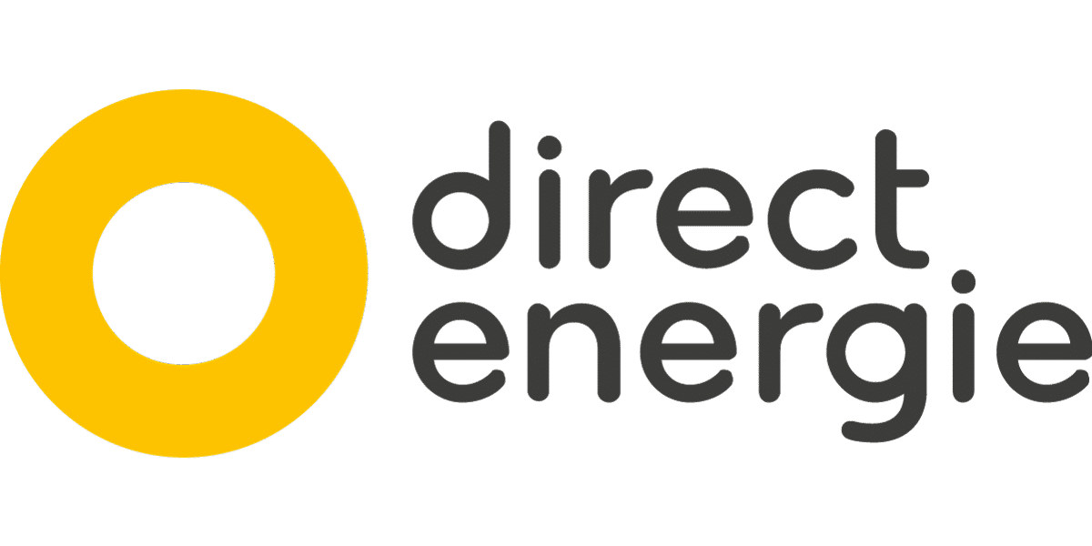 direct énergie fournisseur alternatif