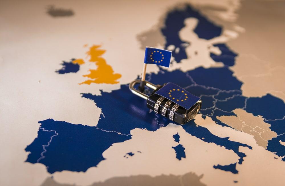 Dunkerque-Assises Européennes de la Transition énergétique