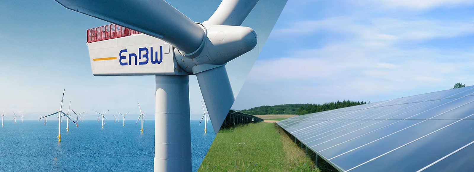 enbw-erneuerbare-energien-wind-solar