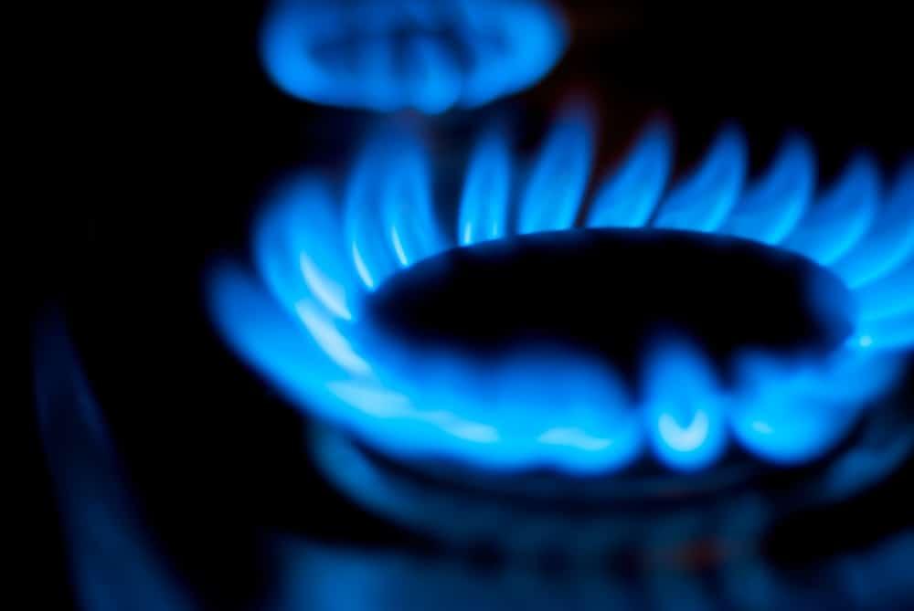 engie arrête la commercialisation des TRV gaz