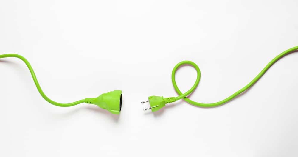 EnR couvrent presqu'un quart de la consommation d'électricité en France métropolitaine