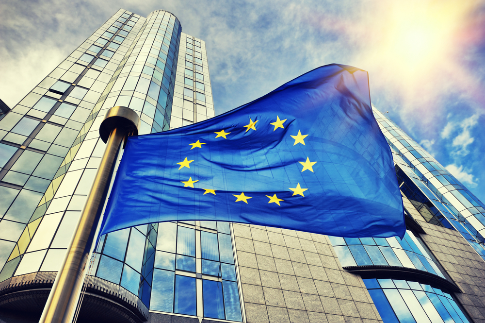 epex spot visee par enquete europeenne pour distorsion concurrence