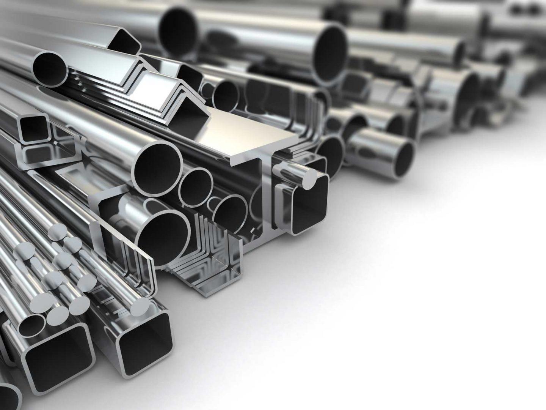 La Fédération française de la distribution des métaux optimise ses budgets gaz et élec grâce au courtage en énergie
