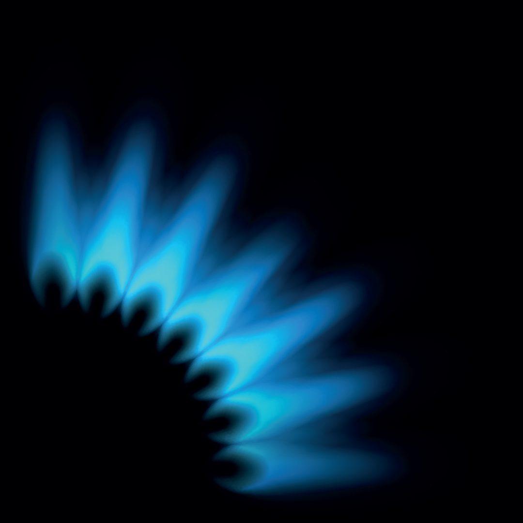 facture de gaz evolue premier avril deux mille vingt et un