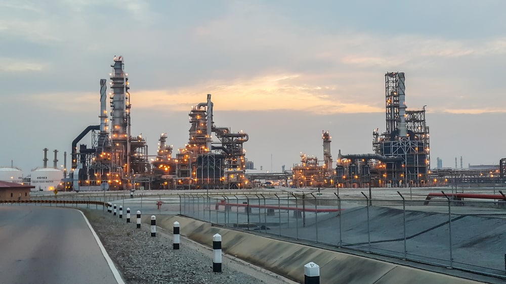 gazprom lance son indice des prix du gaz