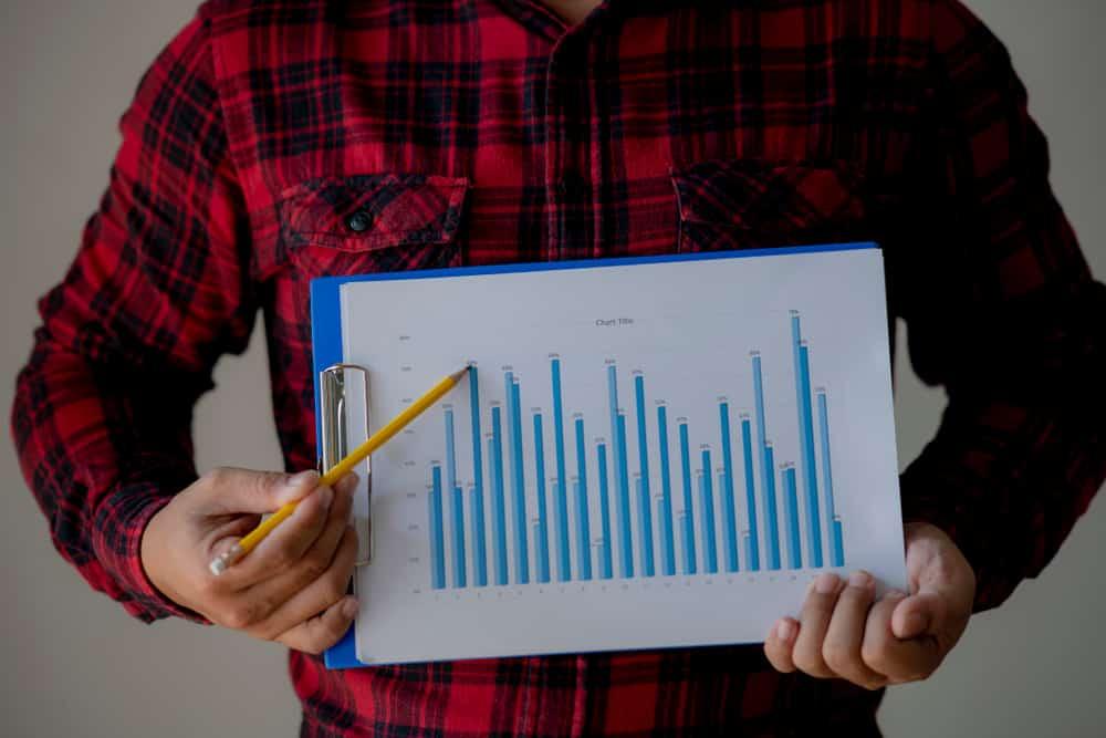 harmonisation des taxes sur la consommation d'électricite par le haut