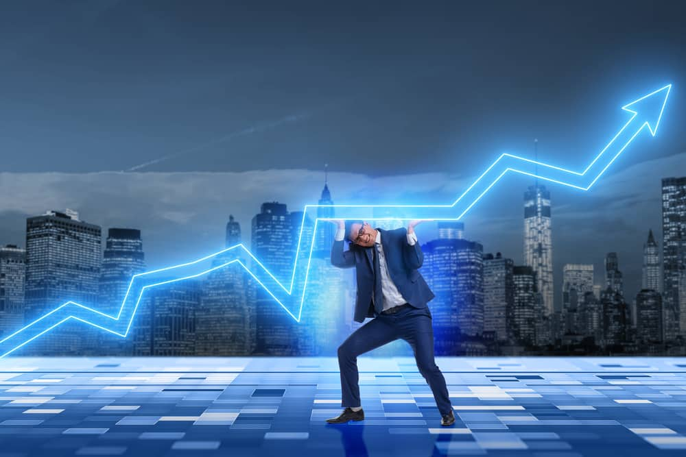 hausse prix et electricite mesures castex