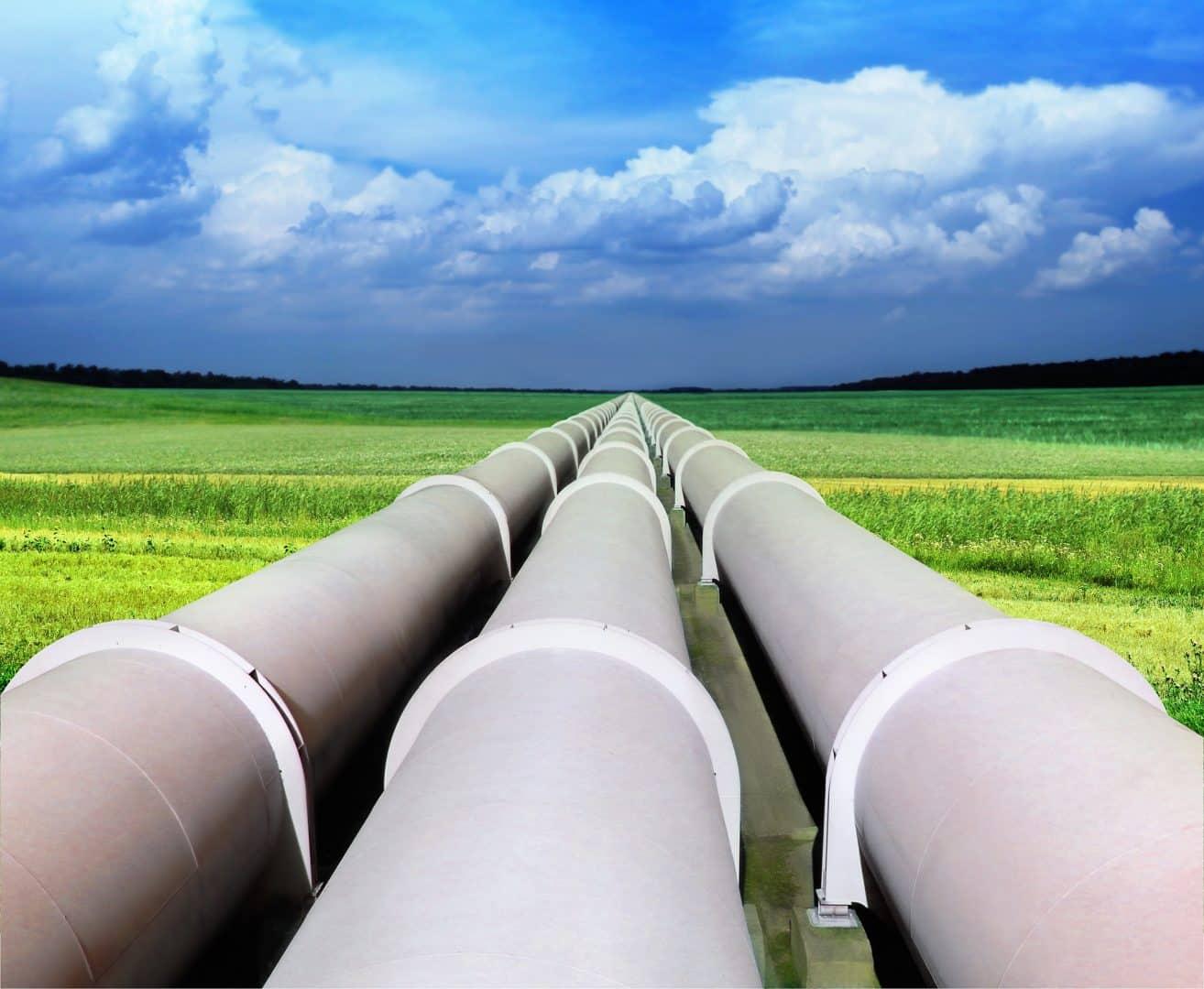 hausse-production-gaz norvegien