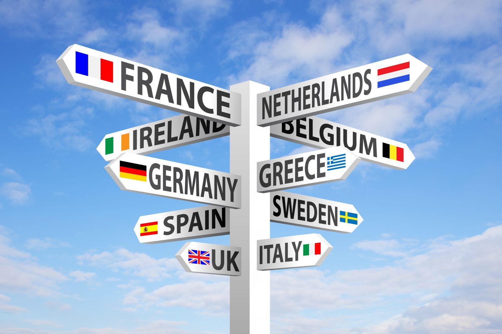 Bilan mitigé sur l'homogénéisation européenne des marchés de capacité