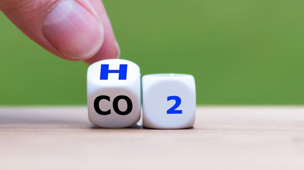 hydrogene_vert-c'est_quoi