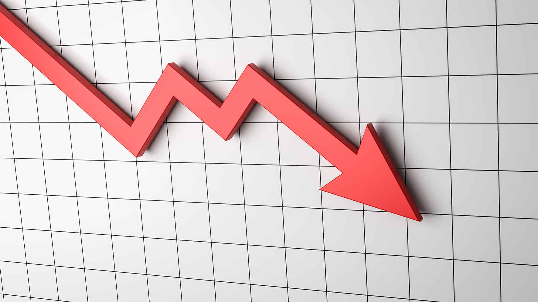 l'OPEP veut rassurer les marchés 19 octobre