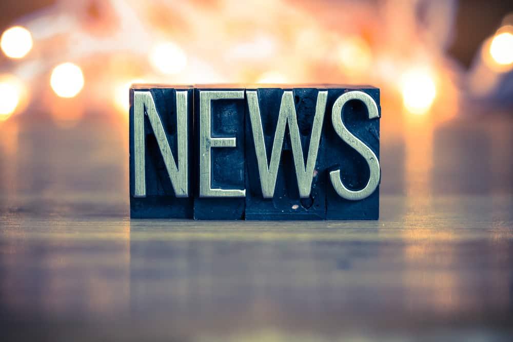 la Cre va publier les demandes ARENH 2019